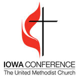 Profile for iowaconferenceumc