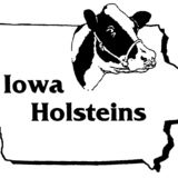 Profile for Iowa Holstein Herald