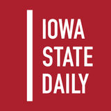 Profile for Iowa State Daily