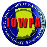 Profile for Indiana Onsite Wastewater Professionals Association