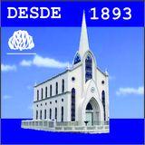 Igreja Presbiteriana de Areias