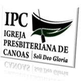 Profile for ipcanoas