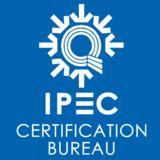 Profile for IPECBUREAU