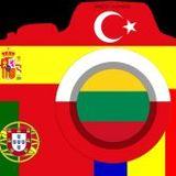 Profile for iPHOTO-myPHOTO