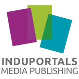Profile for ipmediaonline