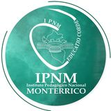 Profile for Instituto Pedagógico Nacional Monterrico