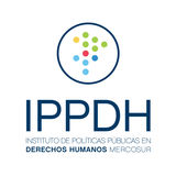 Profile for IPPDH MERCOSUR
