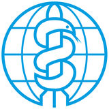 Profile for IPPNW