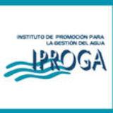 Profile for Instituto de Promoción para la Gestión del Agua -  IPROGA