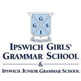 Profile for Ipswich Girls' and Junior Grammar School
