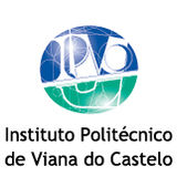 Profile for IPVC