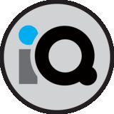 Profile for iqbusinessmedia