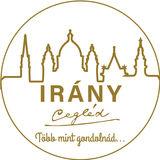 Profile for iranycegled
