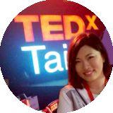 Profile for Irene Shih
