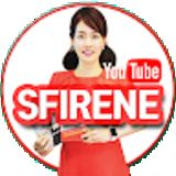 Profile for www.Go20.com, Korea Media Group Inc,  Irene Suh, Korean, American, USA, California, San Francisco