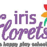 Profile for irisflorets