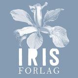 Profile for Iris forlag