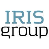 Profile for IRIS Group