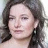 Profile for Iris Roggema