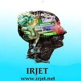 Profile for IRJET Journal