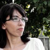 Profile for Irma Acosta