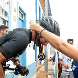 Iron Biker Brasil
