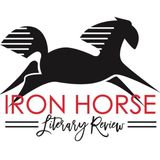 Profile for Iron Horse Literary Review