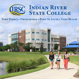 Profile for Indian River State College
