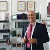 Profile for Isaac Ely Bespoke