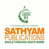 Sathyam Publications