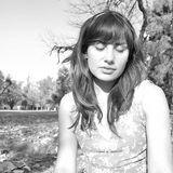 Profile for Isabel Betancourt