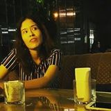 Profile for Isabel Alves Barbosa