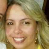 Profile for Isabel Braatz