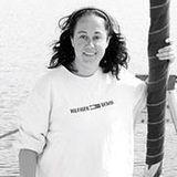 Profile for Isabel Di Vinci