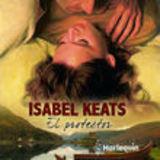 Profile for Isabel Keats