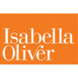 Profile for Isabella Oliver
