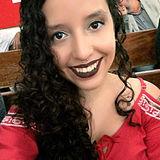 Profile for Isabella Mariano