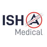 ISAHA  Medical - (www.medical-isaha.com)