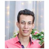 Profile for Isaias Arnezino Neres