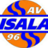 Profile for isala96