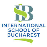Profile for isb.romania
