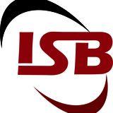 Profile for ISB SRL