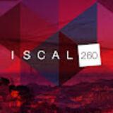 Profile for iscalisboa