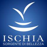 Profile for Ischia Sorgente di Bellezza