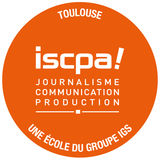 Profile for iscpa Toulouse