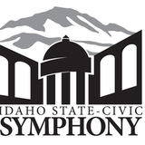 Profile for Idaho State-Civic Symphony