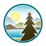 Profile for Issaquah School District
