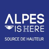 Profile for Alpes ishere