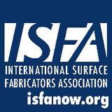 Profile for ISFA