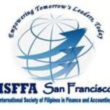 Profile for ISFFA SF